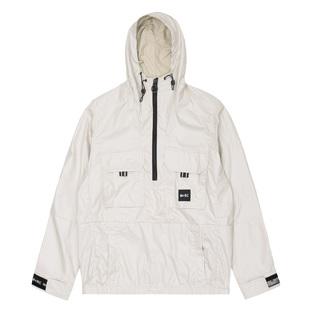 a1dbfeabb2 M+RC Noir Carbon Jacket Beige