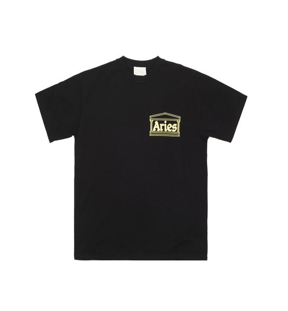b160696545a8 T-shirts