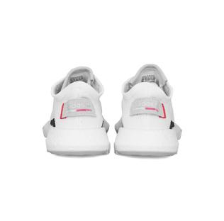 the best attitude 5754d f0462 ... adidas Originals POD-S3.1 Cloud White. Previous. Next