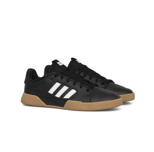 d2e2c645f4b83e ... Sneakers  adidas Originals VRX Cup Low Black White. Previous