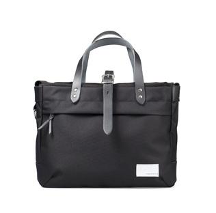 Nanamica briefcase