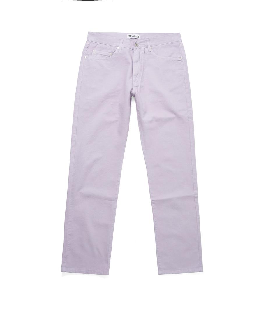 Denim - Denim Trousers Très Bien U9KDIy0