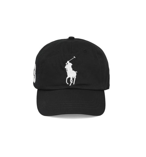 46f13fc0 Hats