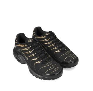 a9cf27911 ... Nike Air Max Plus Black Gold. Previous