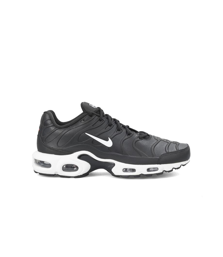 a596498457af ... Nike Air Max Plus VT Black. Previous