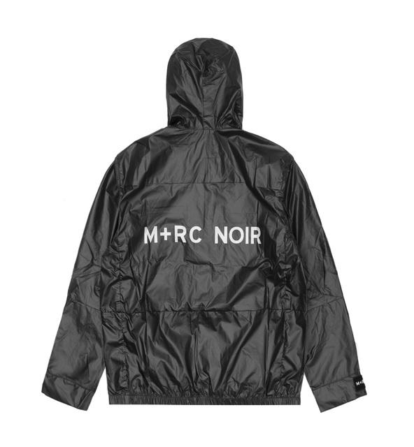 25c19f0c41 M+RC Noir