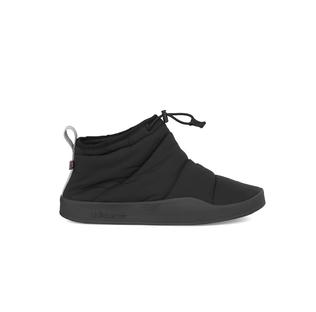 adidas Oroginals Adilette Prima Core Black 3c299debb