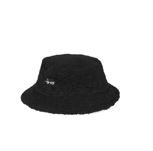... Stussy Sherpa Fleece Bucket Hat Black. Previous 5abd1d5c2953