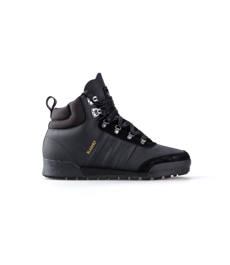premium selection 5ec1d 0ae5a Adidas Originals. adidas Originals Jake Boot ...