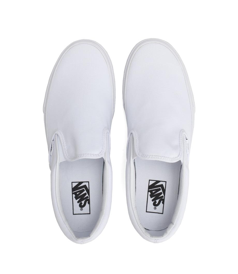 Non Slip Shoes Vans Woman