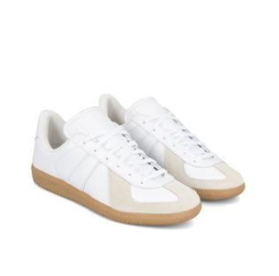 9c2a8dc7ec20d5 ... adidas Originals BW Army White White Chalk White. Previous