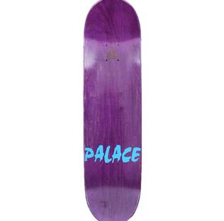 5a75bd27115c Palace Skateboards Palazer Your Minds 8.3