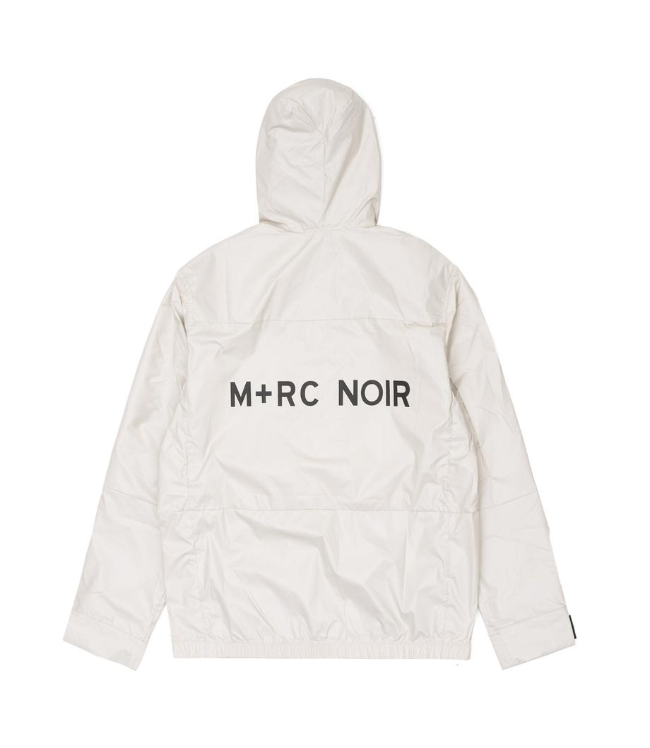 f2700663c0 M+RC Noir. M+RC Noir Carbon Jacket Beige