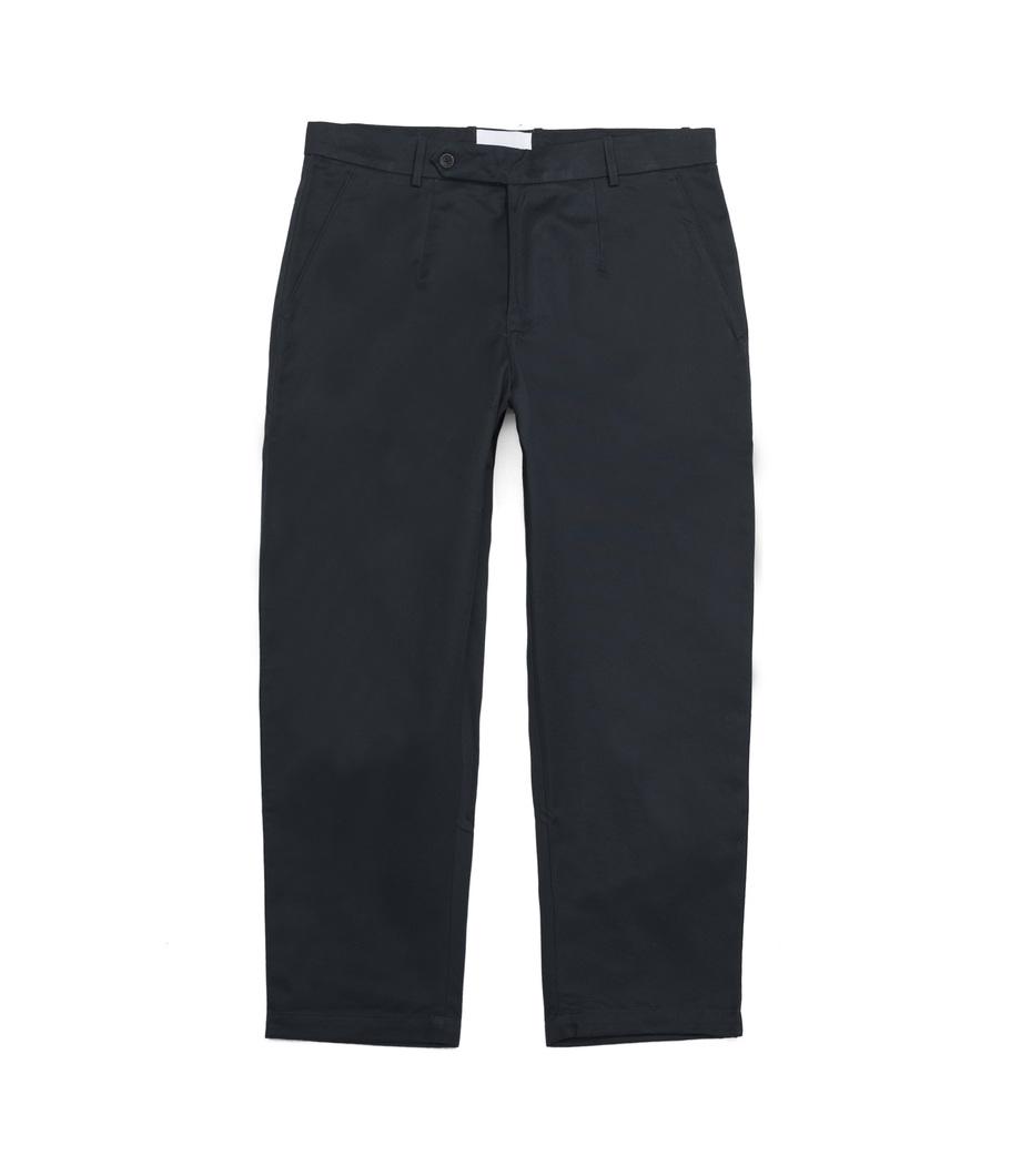 Mki Miyuki Trouser Wide Zoku Navy Leg Yx1nrTYqF