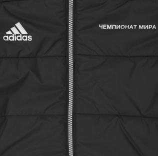 6e08d3c6af0d ... Gosha Rubchinskiy x adidas Padded Coat Black. Previous