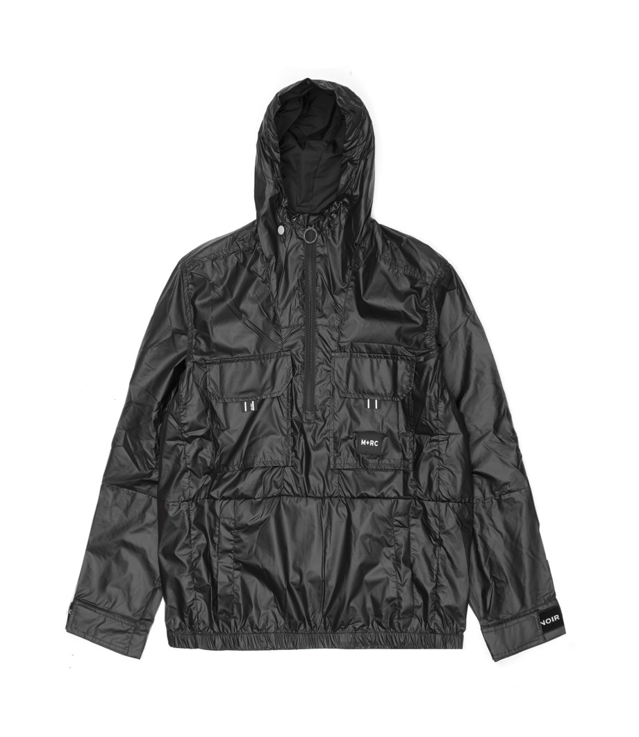 ad12037d91 ... M+RC Noir Carbon Jacket Black. Previous