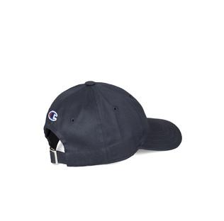 7d7fba2a5db Champion X Beams Baseball Cap Navy